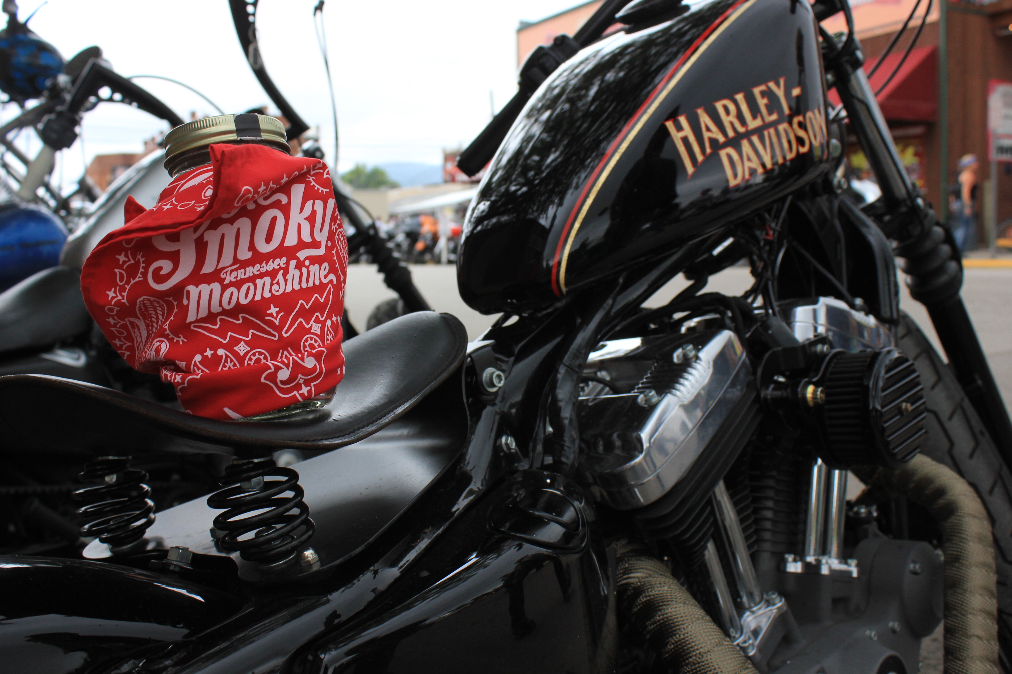 Sturgis Motorcycle Rally Dates Sturgis Motorcycle Rally 2015 Sturgis ...