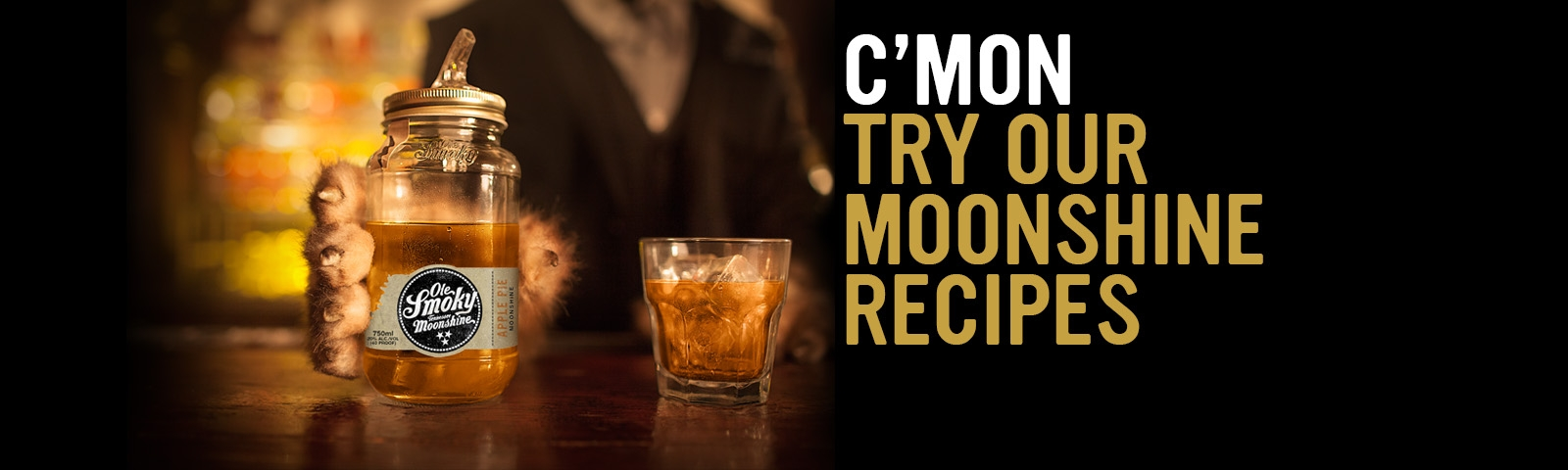 AP 70_C'mon Try Moonshine Recipes