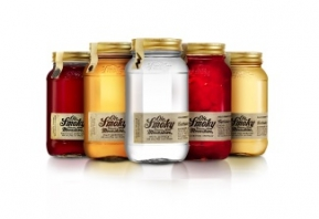 """""""Ole Smoky Moonshine is the Perfect Addition to Every Barbecue"""" - Examiner.com"""
