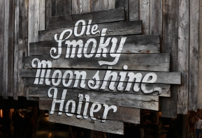 OLE SMOKY MOONSHINE DISTILLERY AWARDED 2014 TRIPADVISOR CERTIFICATE OF EXCELLENCE