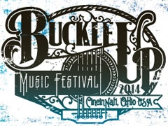 """""""First-Ever Buckle Up Music Festival Set for July"""" - www.ArtistDirect.com"""