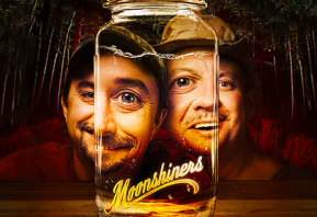 """Ole Smoky Moonshine Kicks It Up A Notch With Hiring of Austin Advertising Agency Blackboard Co., Premieres New TV Spots With Season Debut Of Hit Discovery Show """"Moonshiners"""""""