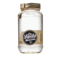 Ole Smoky Original Moonshine Jar Image