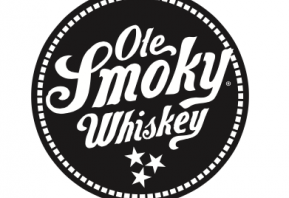 Ole Smoky Whiskey Logo