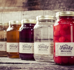 OLE SMOKY TENNESSEE MOONSHINE AND MONARQ GROUP SIGN REGIONAL DISTRIBUTION AGREEMENT FOR LATIN AMERICA & THE CARIBBEAN MARKETS AS WELL AS USA DUTY FREE