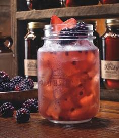 """Ole Smoky Tennessee Moonshine Heads Outback"" - BarBizMag.com"