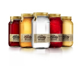 """Ole Smoky Moonshine is the Perfect Addition to Every Barbecue"" - Examiner.com"