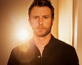 """DIERKS BENTLEY TO BE FEATURED IN EXHIBITION AT COUNTRY MUSIC HALL OF FAME ® AND MUSEUM"