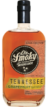 Grapefruit Flavored Whiskey*