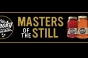 Masters of the Still