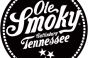 Ole Smoky Press Kit: Email amountan@osdistillery.com For More Info